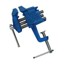Irwin Clamp on vise