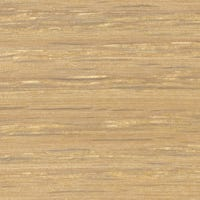Zar Interior Wood Stain, Beach House 139, Half Pint