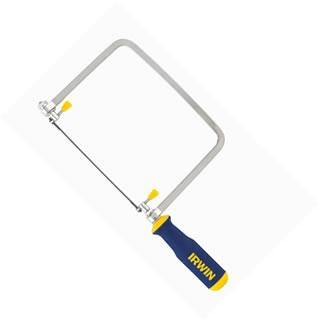 Irwin Coping Saw Replacement Blades - Coarse