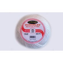 Durables Poly Tying Twine 1 Ply