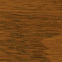 ZAR Interior Wood Stain, Mink 128, Half Pint