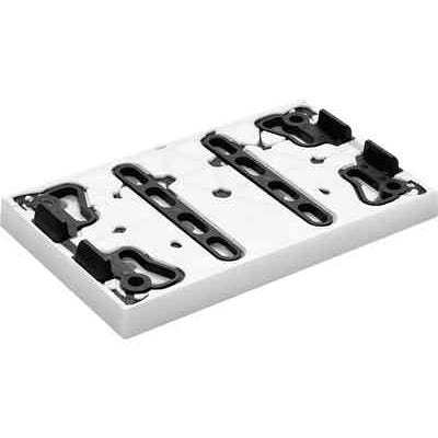 Festool Sander Backing Pad SSH-STF-LS130-F