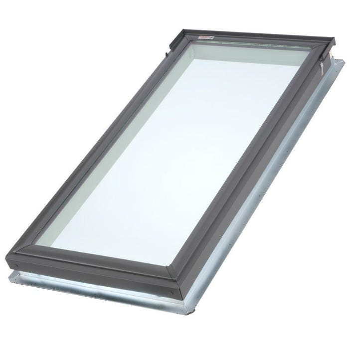 VELUX Model FS Fixed Skylight