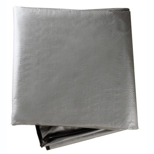 Central Air Conditioner Cover