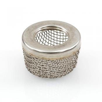 GRACO INLET STRAINER