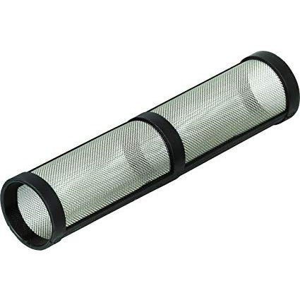 GRACO Easy Out Filter, Short 60M