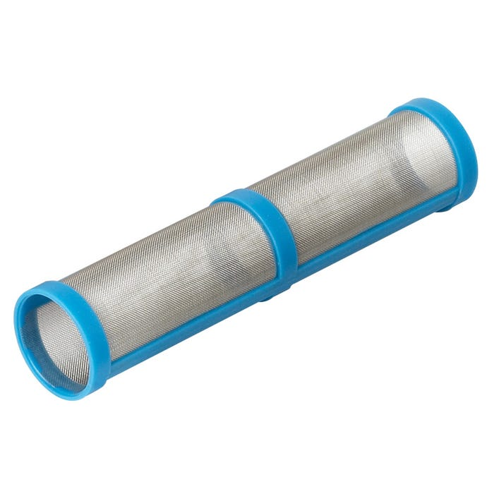 GRACO Easy Out Filter, Short 100M