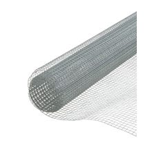 Galvanized Hardware Cloth (Sold Per Linear ft.)