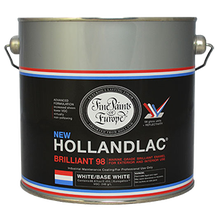 Fine Paints of Europe Hollandlac