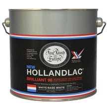 Fine Paints of Europe Hollandlac Pre-mixed Colors 750 mL