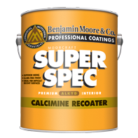 Alkyd Calcimime Recoater