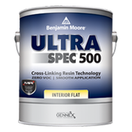 ULTRA SPEC FLAT BASE 1 QT