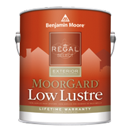 REGAL SELECT MOORGARD BASE 4 GAL