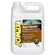 JOMAX Roof Cleaner, Gallon