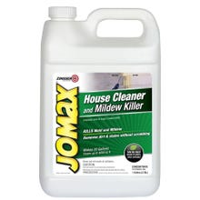 JOMAX EXTERIOR MILDEWCIDE CONCENTRATE GAL