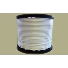 Durables Lock Braid Nylon