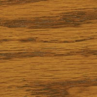 ZAR Interior Wood Stain, Aged Bourbon 115, 1 Quart