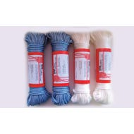 Durables Poly Multifilament Cord