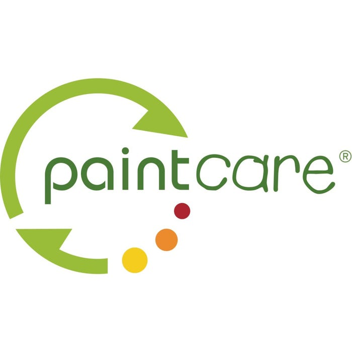 Paint Care Fee