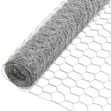 "Poultry Netting (1"" Hex, 20 Ga.) 3' X 50'"