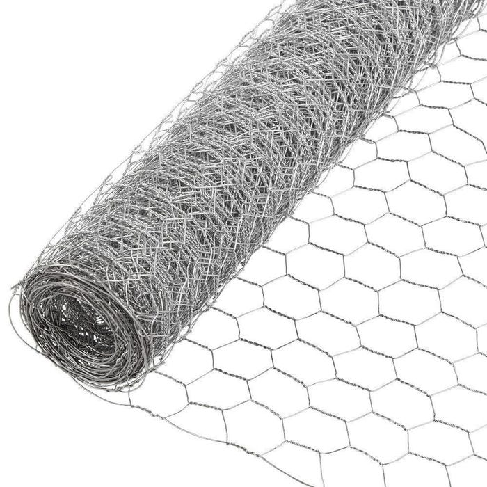 Poultry Netting (1