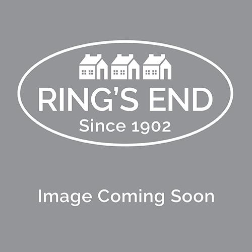 dbf8970d050 Fresh Start® Premium Interior Primers -- Ring s End
