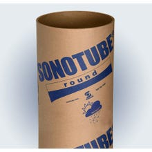 Sonotube Concrete Forms - 8 in.
