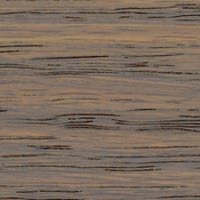 ZAR Interior Wood Stain, Malibu Gray 171, 1 Quart