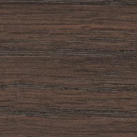 ZAR Interior Wood Stain, Black Caviar 135, Half Pint
