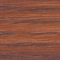 Zar Interior Wood Stain, Exotic Redwood 518, Half Pint