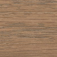 ZAR Interior Wood Stain, Gray Cashmere 504, Half Pint