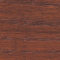 ZAR Interior Wood Stain, Moroccan Red 517, Half Pint