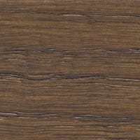 ZAR Interior Wood Stain, Oiled Leather 503, 1 Quart