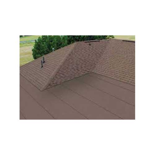 Low Slope / Flat Roofing