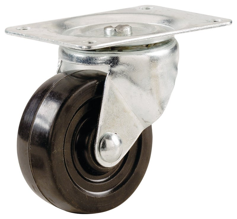 Casters & Floor Protection
