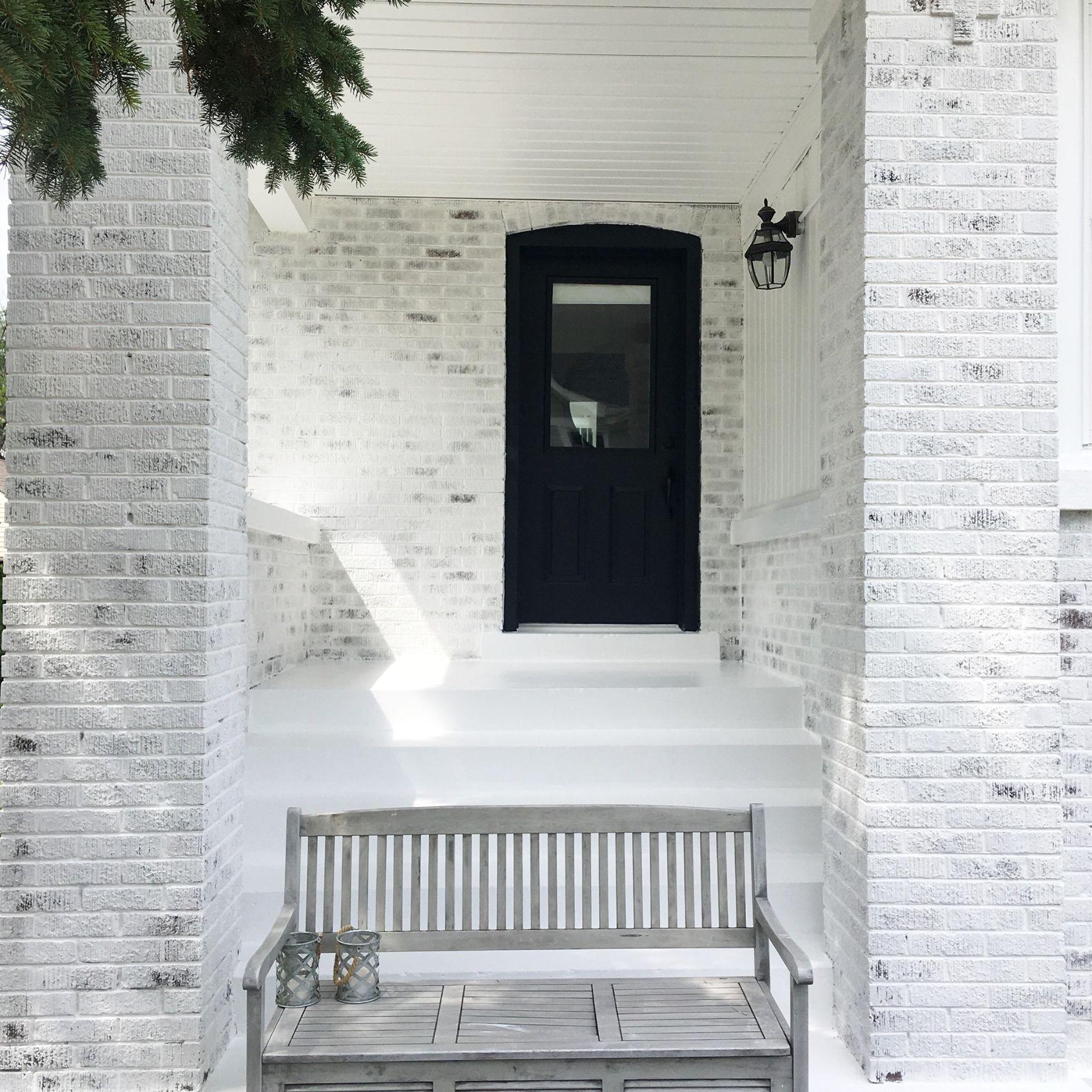 Bianco White - Romabio