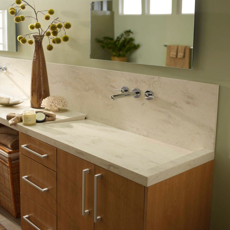 Countertops -- Ring\'s End