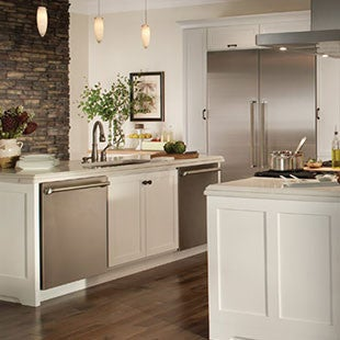norwalk ct ring s end ring s end rh ringsend com Kitchen and Bath Design Gallery Kitchen and Bath Design Gallery